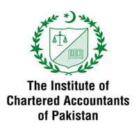 The Institution of Charted Accountants of Pakistan