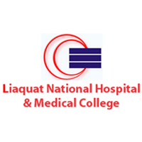 Liaquat National